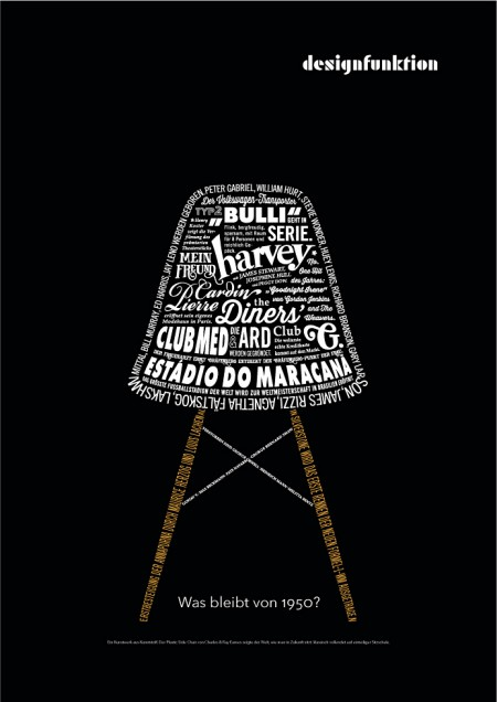 POSTER_Eames_Plastic_Chair