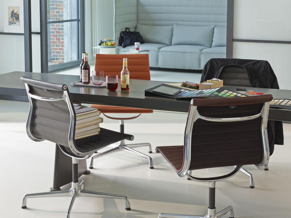 designfunktion klassiker klassiker schreiben geschichte. Black Bedroom Furniture Sets. Home Design Ideas