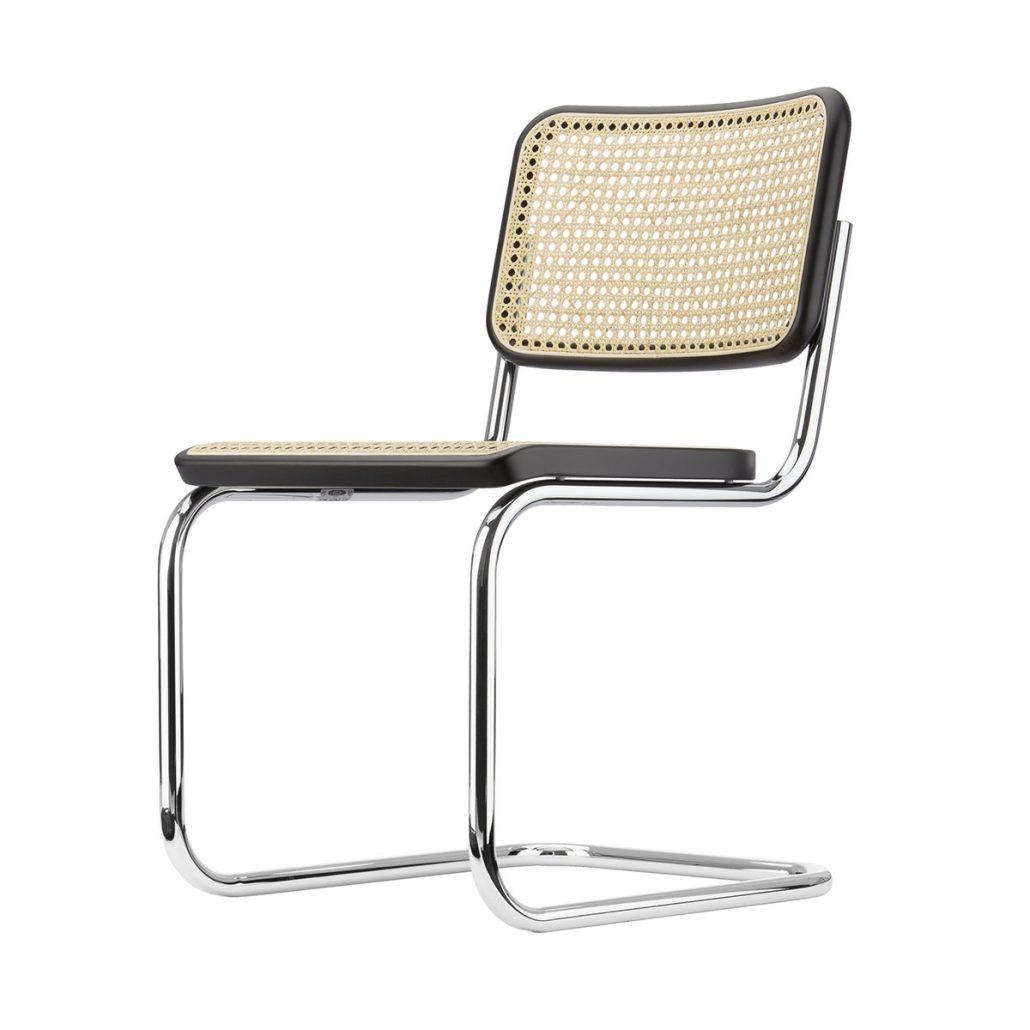 Designfunktion klassiker klassiker schreiben geschichte for Stuhl designgeschichte